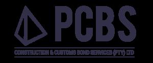 PCBS Logo